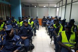 hhour_security_gaurds_in_training