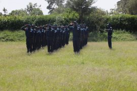hhour_security_guards_training_grounds