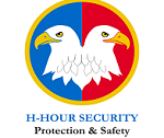 H-Hour Security