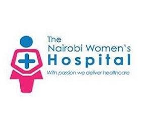 nairobi-women