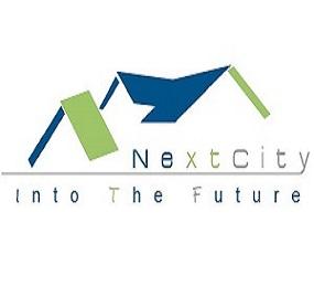 next-city