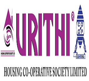 urithi
